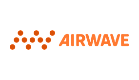 airwave_referenzlogo