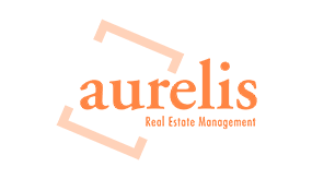 aurelis_referenzlogo