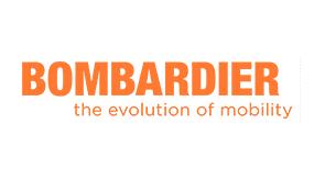 bombardier_referenzlogo