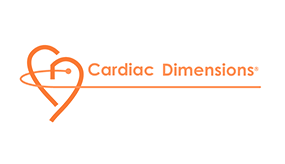 cardiac_referenzlogo