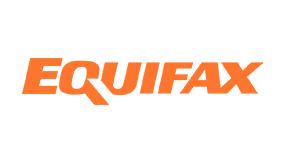 equifax_referenzlogo