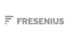 fresenius_referenzlogo