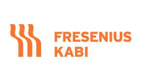 freseniuskabi_referenzlogo