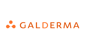 galderma_referenzlogo