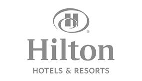 hilton_referenzlogo