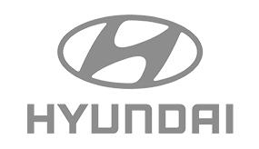 hyundai_referenzlogo