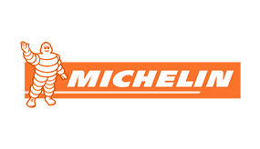 michelin_referenzlogo