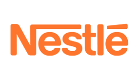 nestle_referenzlogo