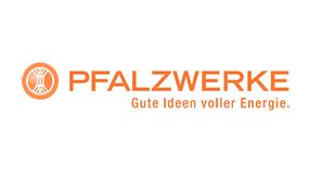 pfalzwerke_referenzlogo