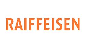raiffeisen_referenzlogo
