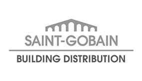 saint-gobain_referenzlogo