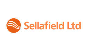 sellafield_referenzlogo