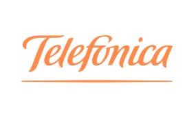 telefonica_referenzlogo
