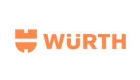 wuerth_referenzlogo