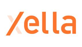 xella_referenzlogo